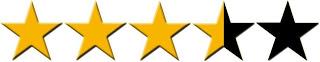 _3 1-2 stars