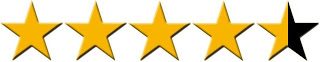 _4 1-2 stars