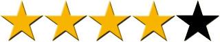 _4 stars