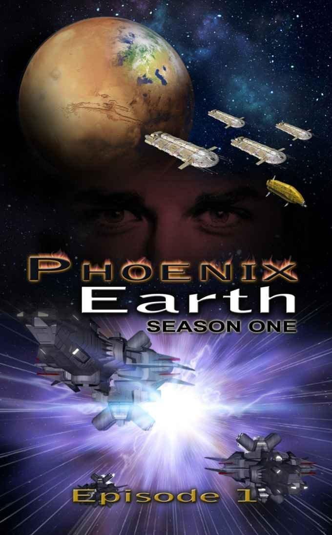 Phoenix Earth
