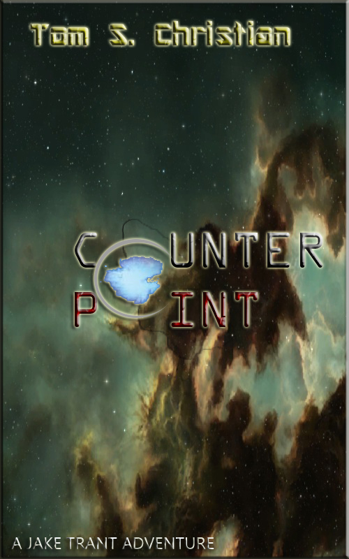 Counterpoint by Tom S. Christian